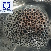 6063-T6铝管 国标6063铝管厂家