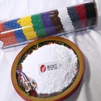 超微细高纯度耐高温型氧化铝