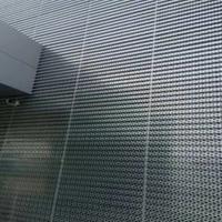 吊頂鋁單板廣州廠家供應商量大從優