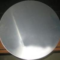 3003铝圆片 国标花纹3003铝板价格