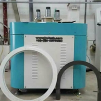 供應鋁型材彎弧機