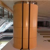 吊顶铝单板德普龙价格实惠