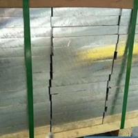 日标5457铝板报价材料