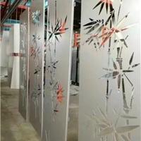 幕墙铝单板广州厂家量大从优