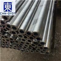 国标6061铝管 6061高准确铝管