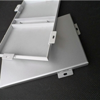 商场铝单板广州厂家批发价格实惠