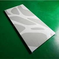 商场铝单板德普龙直销价格实惠