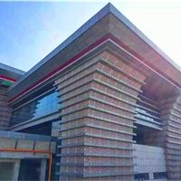 广告牌铝单板广州厂家供应商价格实惠