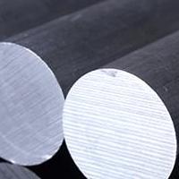 7A48高强轻质铝合金