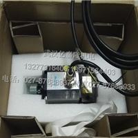 VOITHDSG-B07113鋁業轉換器
