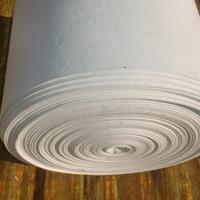 铝厂专用透气布、透气板