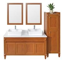 全铝太空铝浴室柜洗衣柜家居型材厂家直销