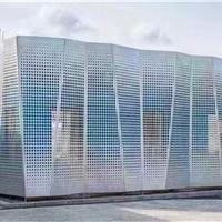 幕墙铝单板广州厂家批发价格实惠