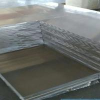 國產5151制造手機外殼用鋁板材質報告