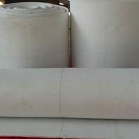 铝厂沸腾板超浓相输送铝粉