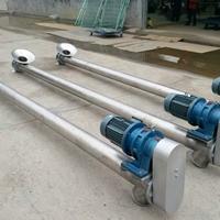 厂家批发垂直螺旋保送机质量保证