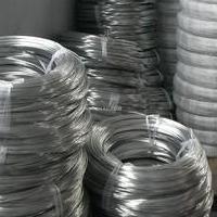 7075铝线、1050纯铝线、6061环保铝线
