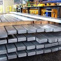LY11铝排、3003铝排批发、7A09铝排价格