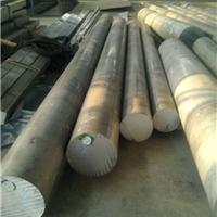 5083鋁合金材料 5083鋁合金性能