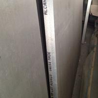 进口AA1070高纯六角铝棒