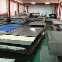 耐腐蚀5083铝板 5083铝板化学成分介绍