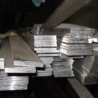 2017铝排、2A12铝排、环保LY12铝扁条