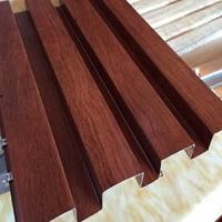 蘇州弧形鋁單板吊頂供應商 幕墻鋁單板報價
