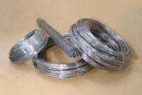 国标6063铝线 5052铝线 6061铝线