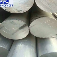 供应销售7075防锈高耐磨铝棒