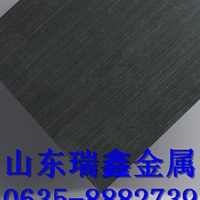 廠家現貨供應1060鋁板,指針花紋鋁板.