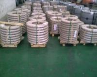 65x1500x3000 铝板