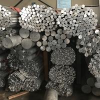批发6063铝棒硬度是多少