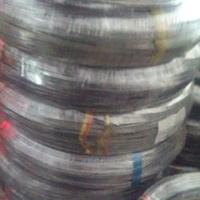 5054变压器铝线3003纯铝线5052全软铝线