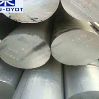 进口6063耐高温氧化铝棒