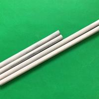 铝液氮化硅保护管