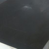 1050A高纯度铝合金板 1050接触焊铝板