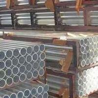 薄壁厚5052铝管市场现货价