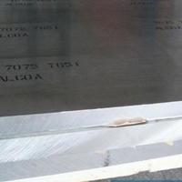 現貨耐高溫拉絲鋁板 5251鋁合金板