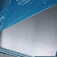 日本鞋模模具制造铝板 5014进口超薄铝板