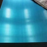 2014西南铝板、1060国标铝板、7050铝合金板