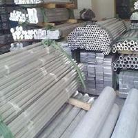 武汉2024-T3六角铝棒准确铝六角棒