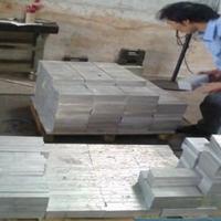 现货批发耐腐蚀铝合金薄板 5250超薄铝板