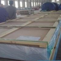 山东超厚铝板 5A03易焊接耐磨铝板