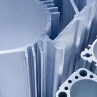 铝型材 流水线铝型材6060 工作台 设备外框