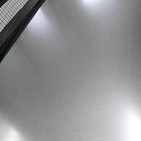 供应LY12高精度铝板 光亮铝块铝板元素(图)