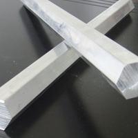 上海六角铝棒 2014六角铝棒 6063六角铝棒