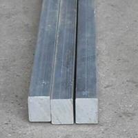 6061铝方棒 美国6063铝棒 国标6063铝方棒