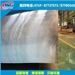 高强度铝合金板ZL104铝板