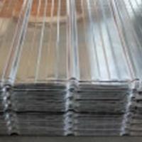 铝板   3003铝板   3003合金板