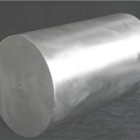 零卖 铝大圆棒2A12 铝圆棒 2A12铝棒成分